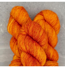 Madelinetosh Twist Light, Citrus