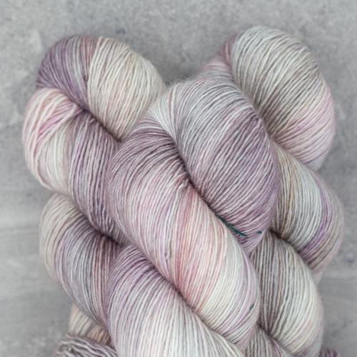 Madelinetosh Twist Light, Dustweaver