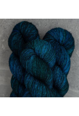 Madelinetosh Twist Light, Cousteau