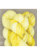 Madelinetosh Twist Light, Daisy
