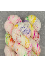 Madelinetosh Twist Light, Holi Festival