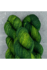 Madelinetosh Twist Light, Jade