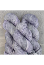 Madelinetosh Twist Light, Moonstone