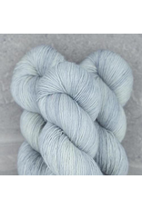 Madelinetosh Twist Light, Silver Fox