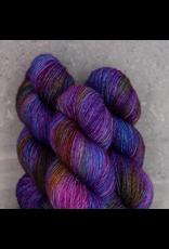 Madelinetosh Twist Light, Spectrum