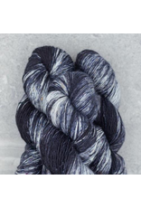 Madelinetosh Twist Light, Void