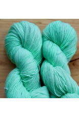 Madelinetosh Prairie, Porches Be Like (Discontinued)