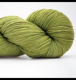 Abstract Fiber Good Ole Sock, Lichen