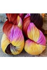 For Yarn's Sake, LLC No Exception Shawl Kit