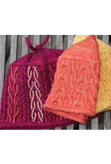 For Yarn's Sake, LLC Cables Gone Wild. Friday May 1, 2020. Class time: 1-5pm. Y'vonne Cutright