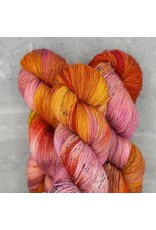 Madelinetosh Farm Twist, Caretaker