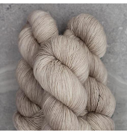 Madelinetosh Tosh DK, Antique Lace