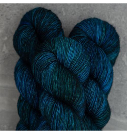 Madelinetosh Tosh DK, Cousteau