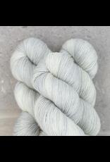 Madelinetosh Tosh Vintage, Farmhouse White