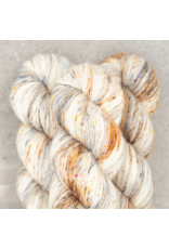 Madelinetosh BFL Sock, Yoko (Discontinued) (Retired)