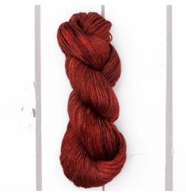 Madelinetosh Twist Light, Cardinal