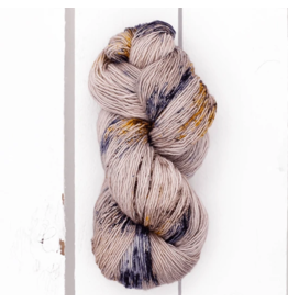 Madelinetosh Tosh Chunky, Simply Greige