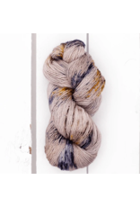 Madelinetosh Tosh DK, Simply Greige