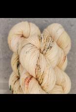 Madelinetosh Twist Light, Warm Woolen Mittens