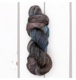 Madelinetosh Tosh Chunky, Arch