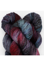 Madelinetosh Tosh Sport, Daenerys