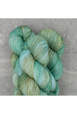 Madelinetosh Tosh Sport, Lost in Trees
