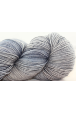 Madelinetosh Twist Light, Mockingjay (Retired)