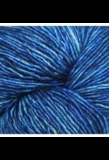 Madelinetosh Twist Light, Cobalt (Retired)