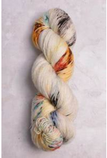 Madelinetosh Twist Light, Oeste (Retired)