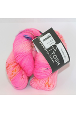 Madelinetosh Twist Light, Voodoo (Retired)
