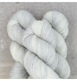 Madelinetosh Prairie, Farmhouse White