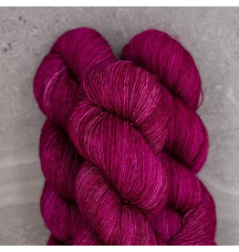 Madelinetosh Tosh Chunky, Coquette Deux