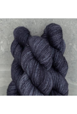 Madelinetosh Tosh Chunky, Dirty Panther