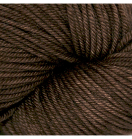 Madelinetosh Tosh Chunky, Pecan Hull (Discontinued)