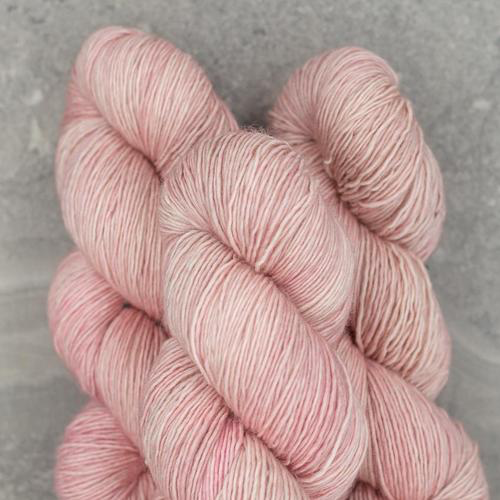 Madelinetosh Tosh Chunky, Scout
