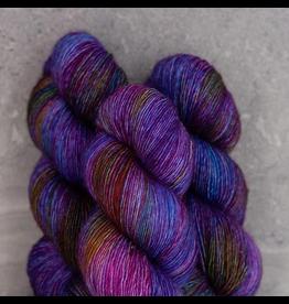 Madelinetosh Tosh Chunky, Spectrum