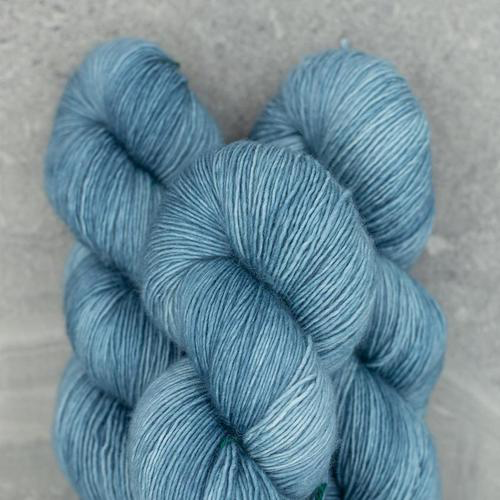 Madelinetosh Tosh Chunky, Well Water