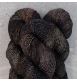 Madelinetosh Tosh Chunky, Whiskey Barrel