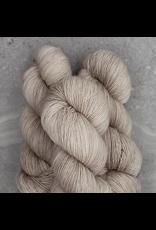 Madelinetosh Silk Merino, Antique Lace (Discontinued)