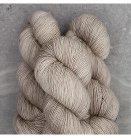 Madelinetosh Silk Merino, Antique Lace (Discontinued)