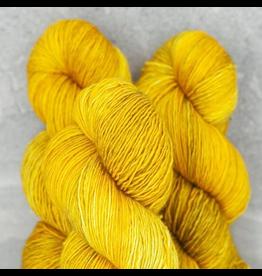 Madelinetosh Silk Merino, Candlewick (Discontinued)