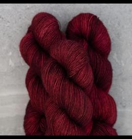 Madelinetosh Silk Merino, Tart (Discontinued)