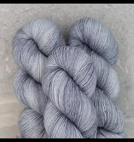 Madelinetosh Tosh Chunky, Great Grey Owl