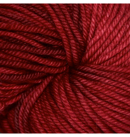 Madelinetosh Tosh Chunky, Heartbeat (Discontinued)