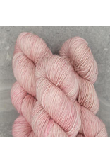Madelinetosh Home, Scout