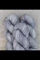 Madelinetosh ASAP, Great Grey Owl