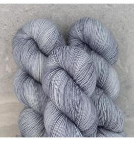 Madelinetosh ASAP, Great Grey Owl