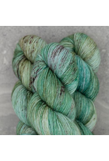 Madelinetosh ASAP, Lost in Trees