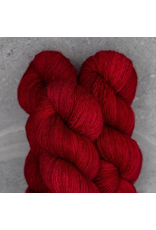 Madelinetosh Farm Twist, Blood Runs Cold