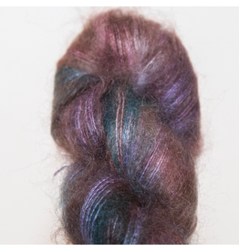 Madelinetosh Impression, New Moon